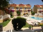 Apartment In Calis, Apartments for sale in Turkey
