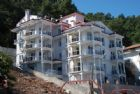 Duplex Apartment In Fethiye, Apartments for sale in Turkey